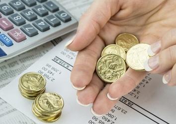 cash-loans-apply
