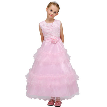 clothes-kids-dress